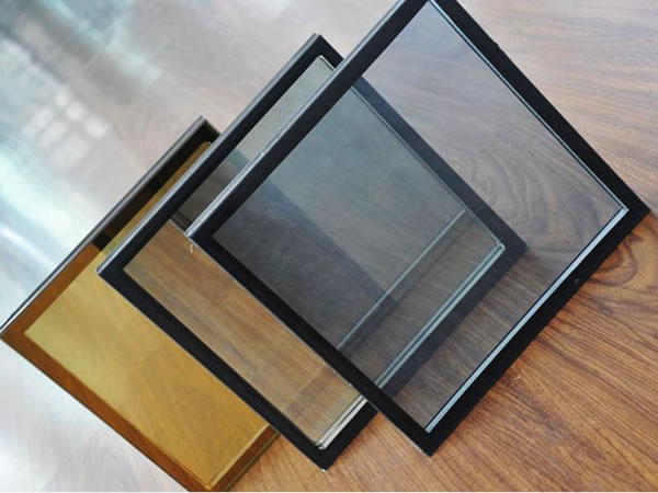 Plastic Window-Screening