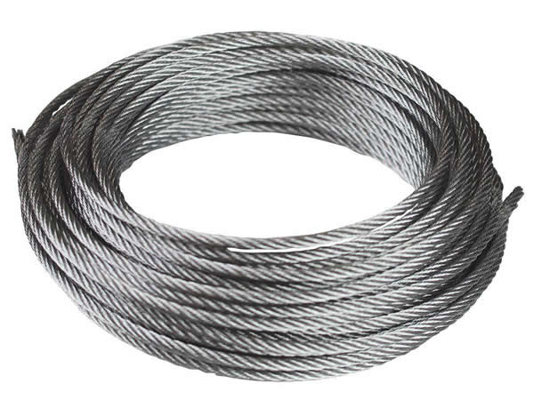 Metal Wire